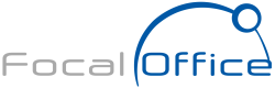 Focal Office